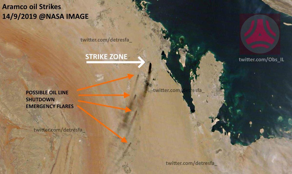 Yemeni Conflict: News #2 - Page 40 EEbrbKAWwAAvRVB?format=jpg&name=medium