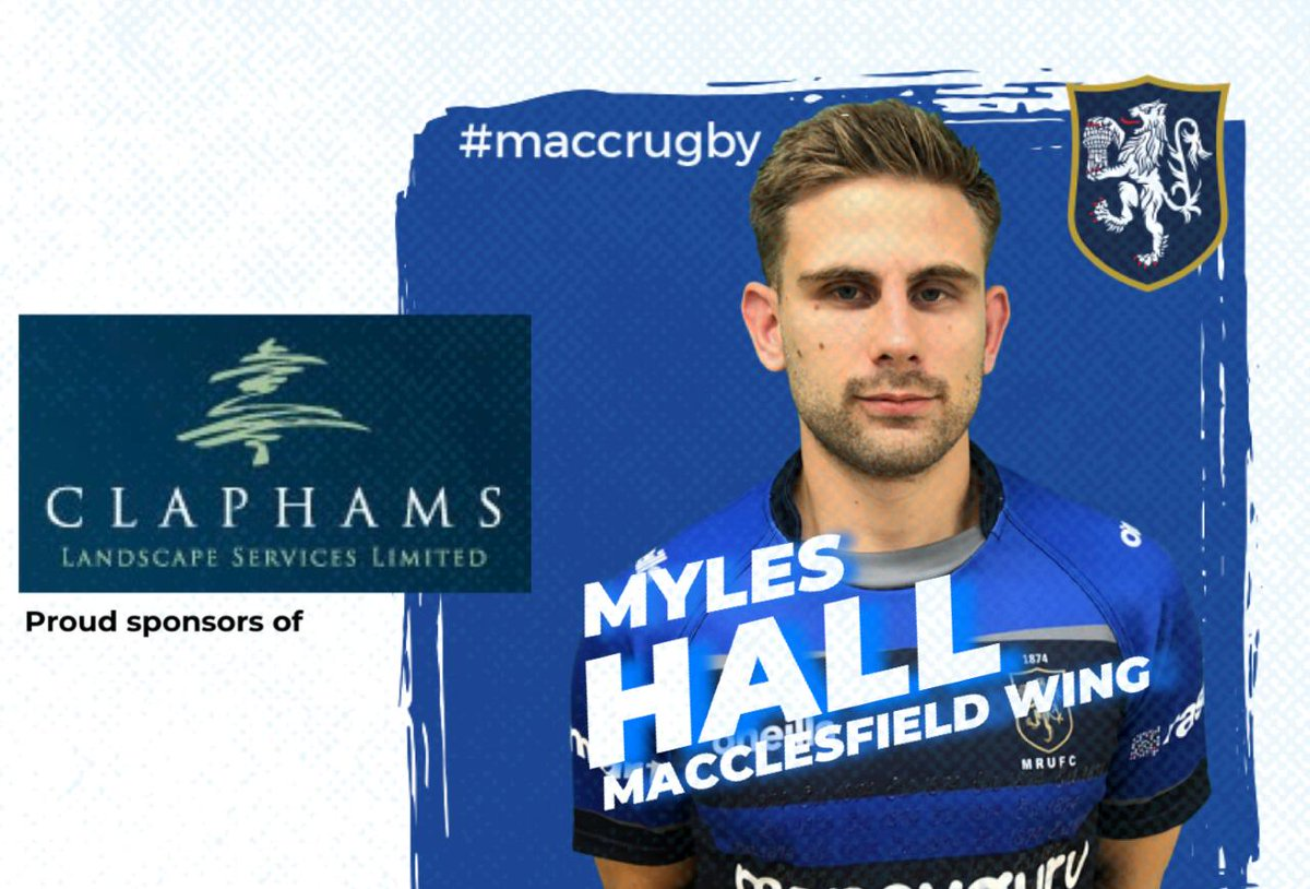 test Twitter Media - 62. Try for #maccrugby for Hall in the corner and Davies nails a really difficult conversion 26-21 @MorpethRFC https://t.co/jpRZAmik1m