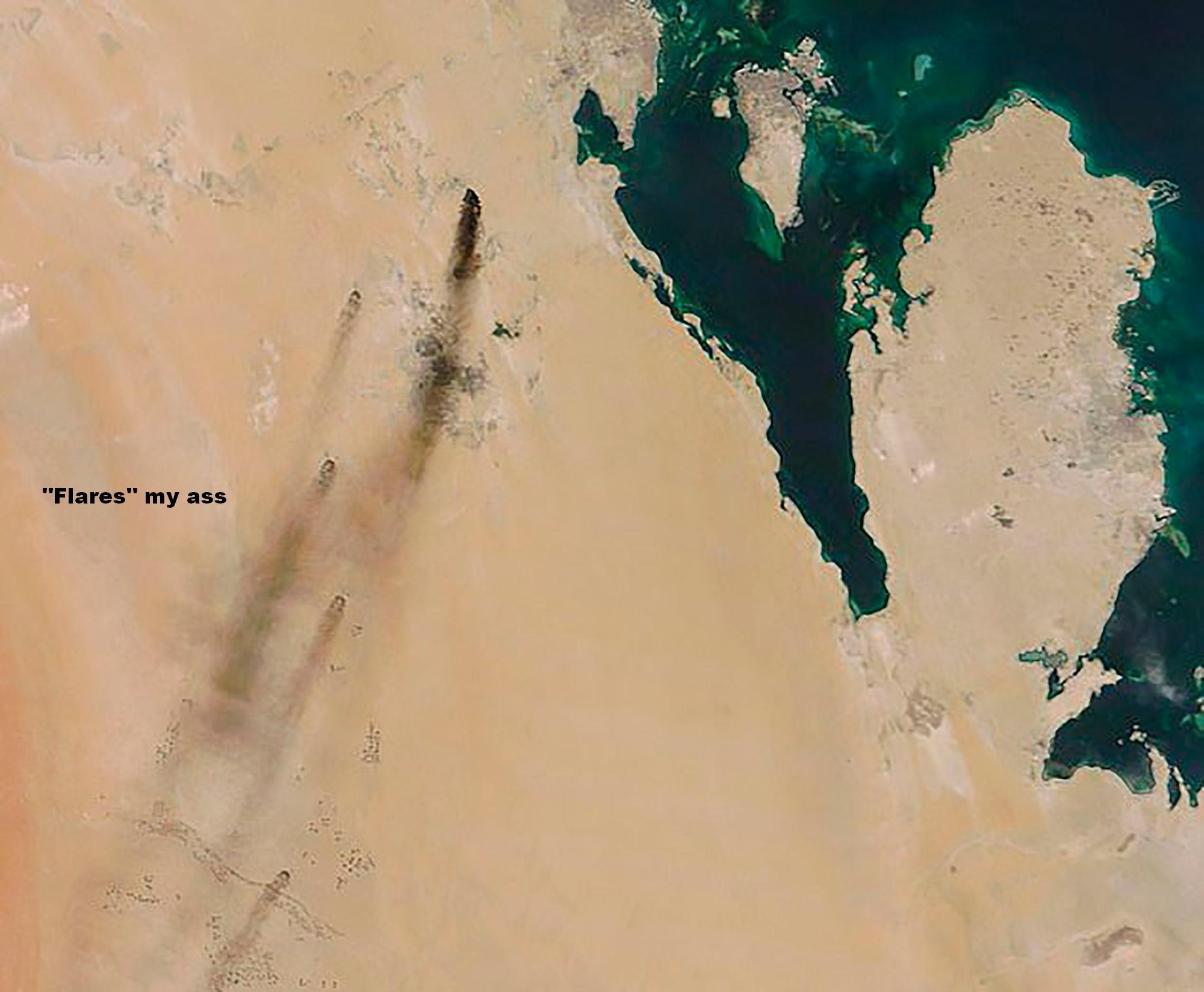Yemeni Conflict: News #2 - Page 40 EEbtK55XkAgS6UI?format=jpg&name=large