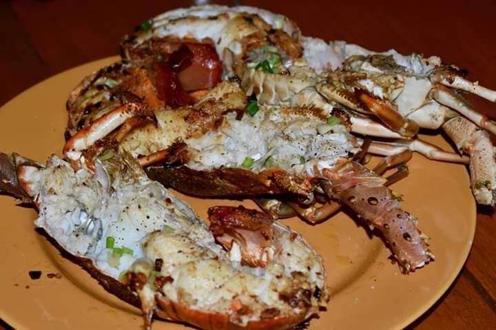 Indonesian Embassy Helsinki On Twitter Fresh And Delicious Lobster Thermidor In Banyak Island Of Aceh Province Indonesia Is Easily Available To You During Your Marine Tourism In The Province Of