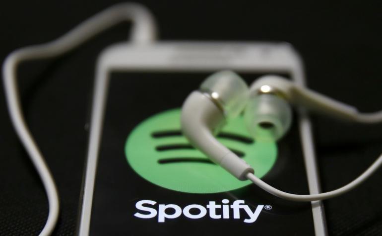 Por qué se te va a acabar el chollo de compartir cuenta familiar de Spotify.