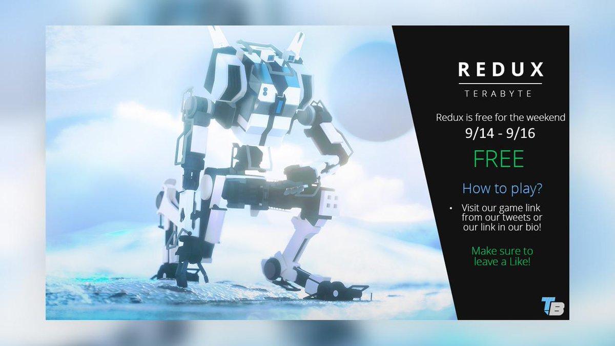 Robots Alpha Roblox