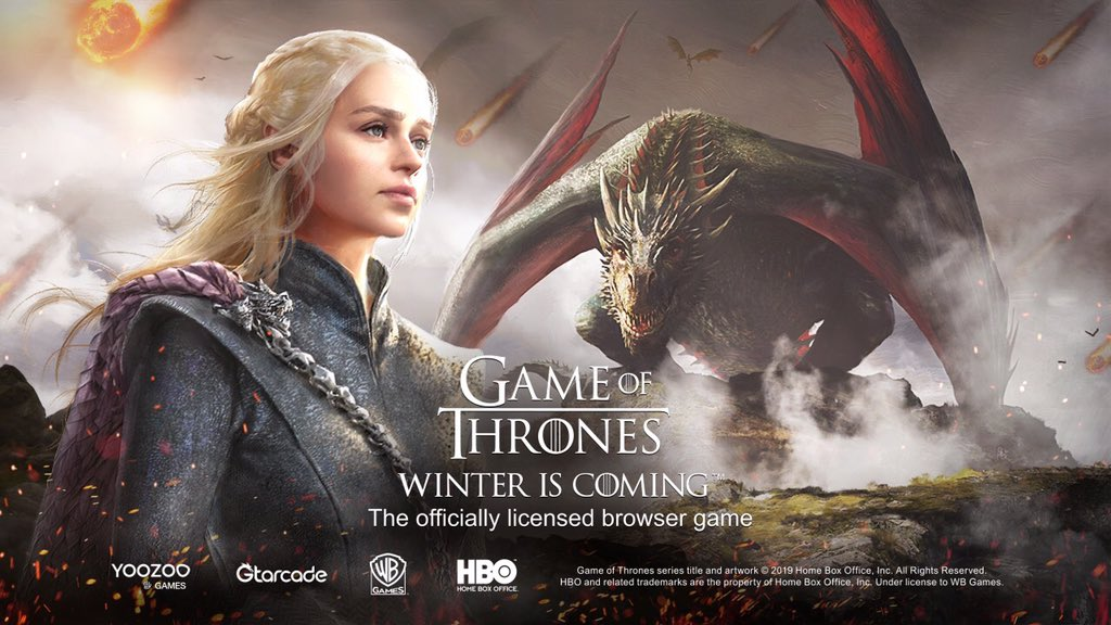 game-of-thrones-gamesbx