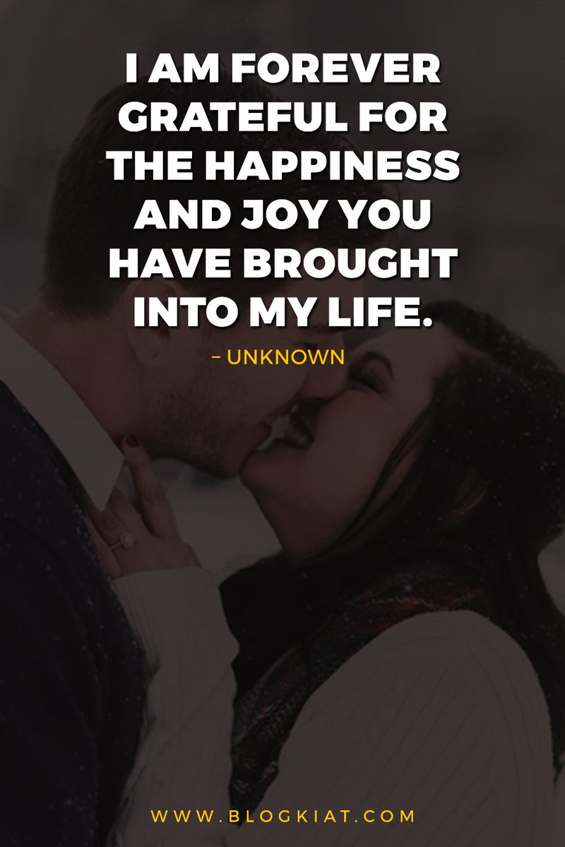 """Blogkiat - Love Quotes  Deep Love Quotes For Her on Twitter: """"8"""