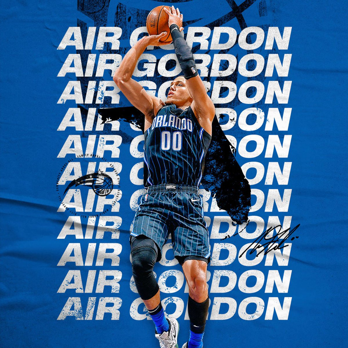 Retweet if you're ready to see @Double0AG back on the court ✈️