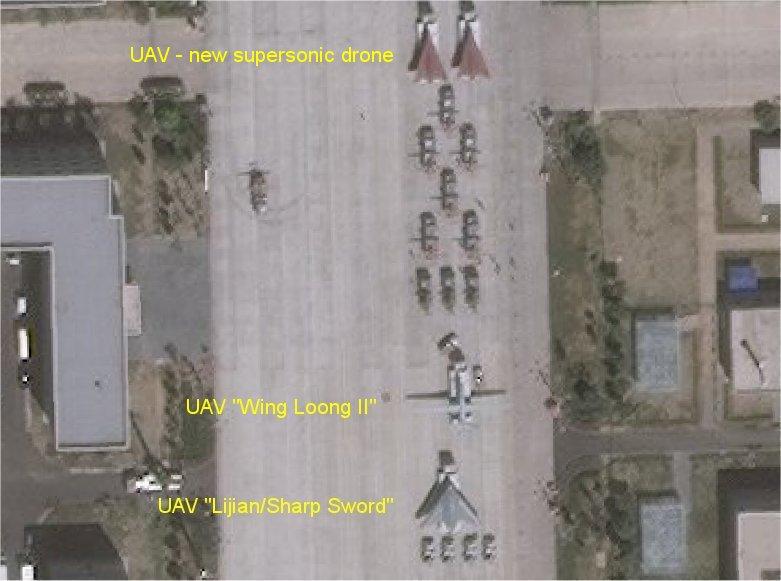 Chinese UAVs - Page 2 EEcIQ5wVAAEXcVd?format=jpg&name=900x900