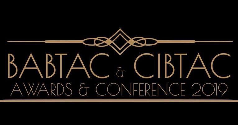 Making our way to the @BABTAC @CIBTACofficial awards & conference.  Looking forward to meeting all the members and sharing our life saving skin cancer awareness campaign, http://MASCED.uk  #beautyawards #beauty #skincancerawareness @carolinehirons