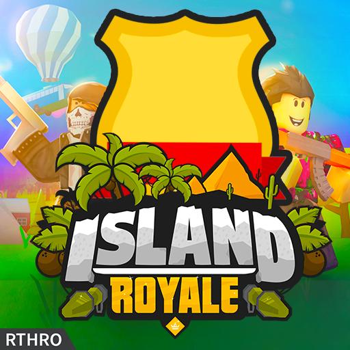 Jared Kooiman On Twitter Arena Has Arrived On Island Royale