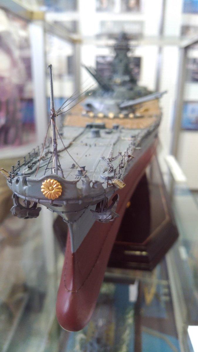 アルキメデス の 大戦 モデル