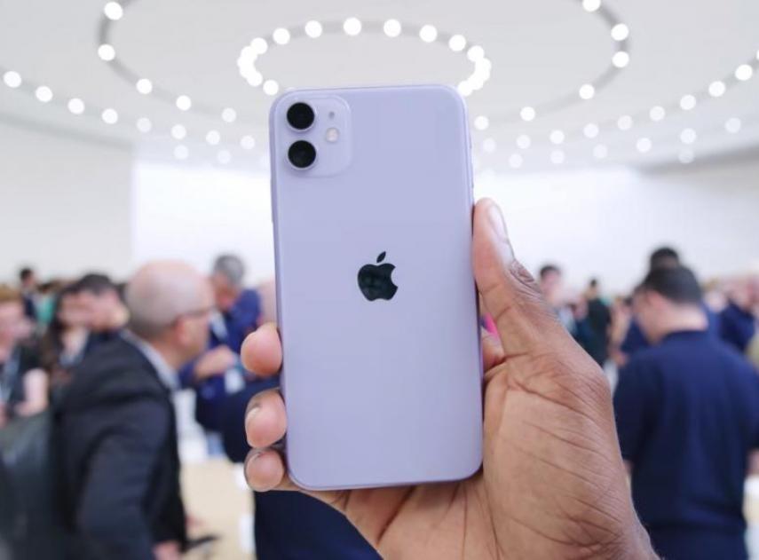 9 razones por las que deberías elegir el iPhone 11 normal en lugar del iPhone 11 Pro o iPhone 11 Pro Max.