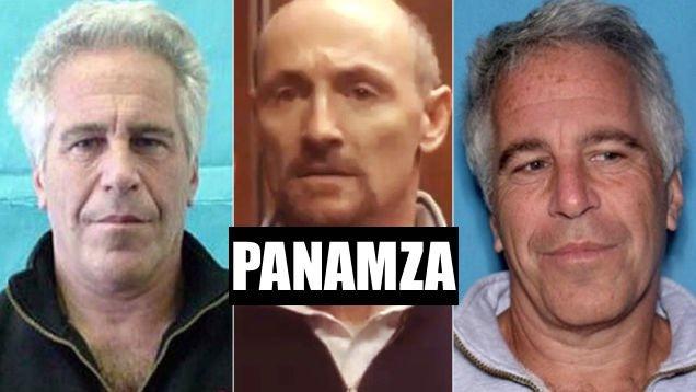 Des ados françaises offertes à Epstein : le feuilleton-choc