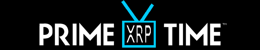 Episode 1 Thanksgiving day! We got permission from the TV Studio to copy the signal to the live feeds such as YouTube, mixer, twitch and some other around the world. THE 1ST EVER XRP TV SHOW please share! We will have the world watching and we invite everyone to jump on board!! <br>http://pic.twitter.com/oLOLBmbgzL