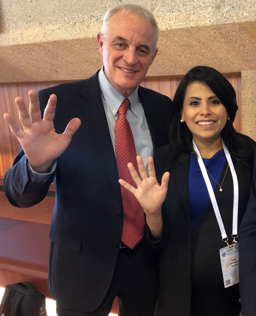 The best IPC event in the world   congrats Profesor @DidierPittet & all your team for the success! Many thanks for the opportunity to share and learn with the big #ICPIC2019 family <br>http://pic.twitter.com/k6xd2SIWgN