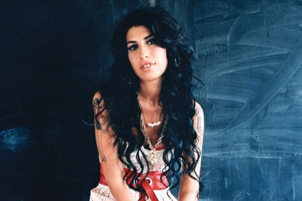 Happy birthday to the late, great Amy Winehouse Don\t miss & Friends pay tribute tomorrow night!