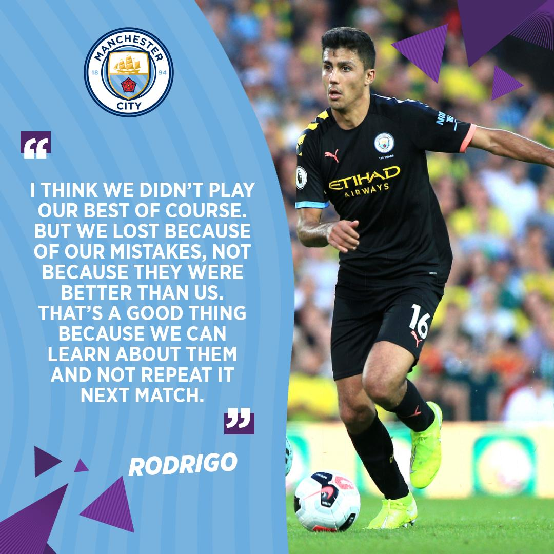 Food for thought from Rodrigo    #ManCity <br>http://pic.twitter.com/AJClQYONhF
