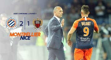 MHSC -EQUIPE DE MONTPELLIER -LIGUE1- 2019-2020 - Page 2 EEcyntUWkAIlH99?format=jpg&name=360x360