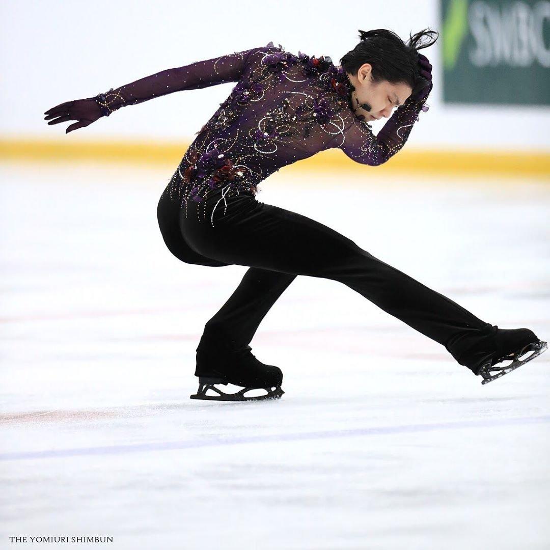 aci figure skating
