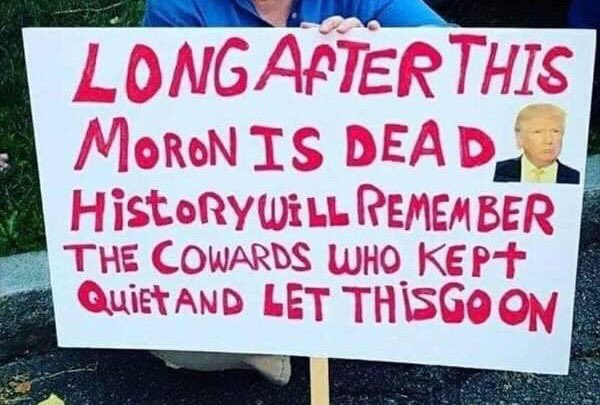 @RepMaxRose @siadvance #Resistance