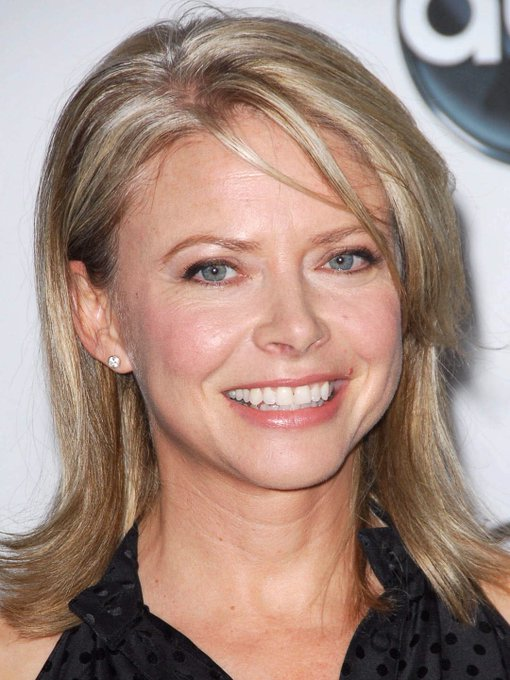 Happy Birthday actress Faith Ford