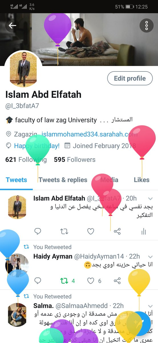 It's my birthday  <br>http://pic.twitter.com/jqm1hIXYV1
