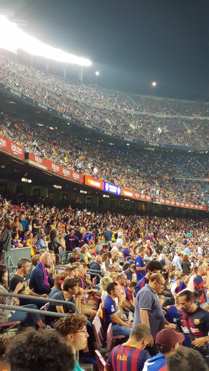 Le futur maillot du Barça dévoilé
