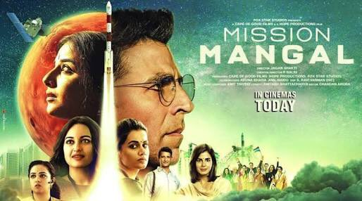 Many wonder who is behind the 'Akshay Hawas Ka Devta ' campaign that paints @akshaykumar as morally disgusting. I strongly defend him against this smear campaign. Am convinced its manufactured by anti-nationalists shaken by his emergence as an artist wedded to nationalist cause