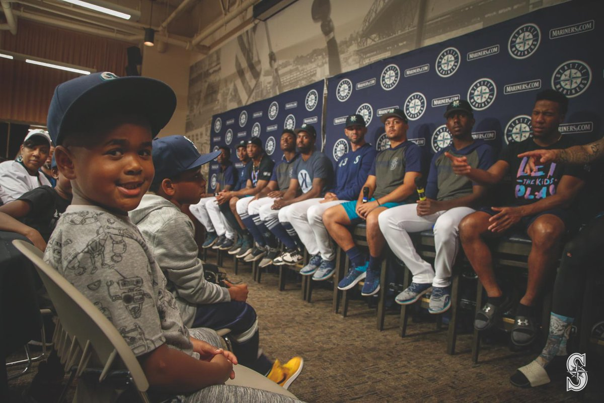Players' panel talks African-American heritage