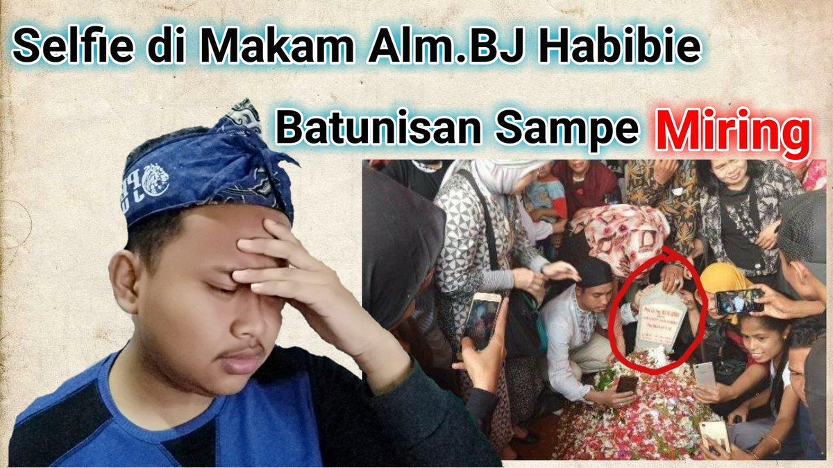 Kegoblokan Tingkah Warga +62 Reaksi Saya Setelah Kejadian Tersebuthttps://youtu.be/GmhC5sq5EBc#bjhabibie #RipBJHabibie #indonesia