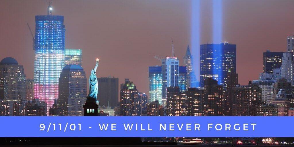 @FaithCampbellJ1 @HGilmore68 @vegix @rossjon @davematt88 Thank you Faith 💖💖 That was a day we will never forget ❣️