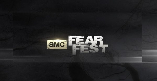 Attention fans of #AMCFearFest!Time for a giveaway! This year we're giving away a 100$ http://AMAZON.COM gift card to one of our loyal followers. Just RETWEET this tweet and make sure you're FOLLOWING us and you've entered! 🚨 Winner chosen Saturday, October 5th! 🚨