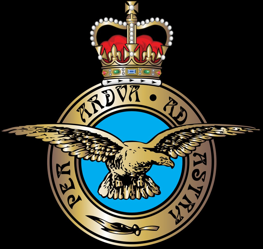 Today is Battle of Britain Day when we remember how in 1940 RAF Fighter Command defeated the Lufwaffe to prevent an invasion. As well as their sacrifice we should remember all RAF killed, injured & damaged serving their country. #thefew #LestWeForget <br>http://pic.twitter.com/FcgakWJKrl