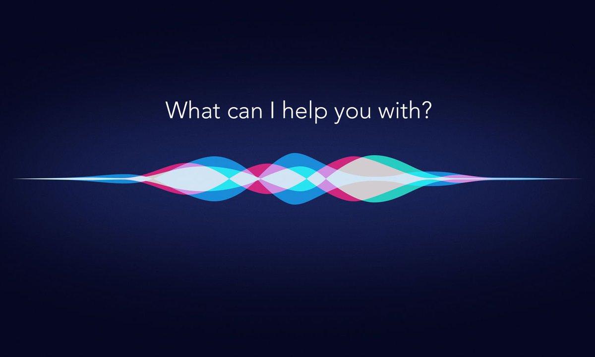 test Twitter Media - Top #MachineLearning Applications   in Everyday Life Scenario   https://t.co/X4c9yNDOHn #fintech #AI #ArtificialIntelligence #DeepLearning @mimeasia @jblefevre60 @Xbond49 @Thomas_Harrer @KMcDSAP @Paula_Piccard @ipfconline1 @horstwilmes @HaroldSinnott @SabineVdL @andi_staub https://t.co/N2W0a3kXEP