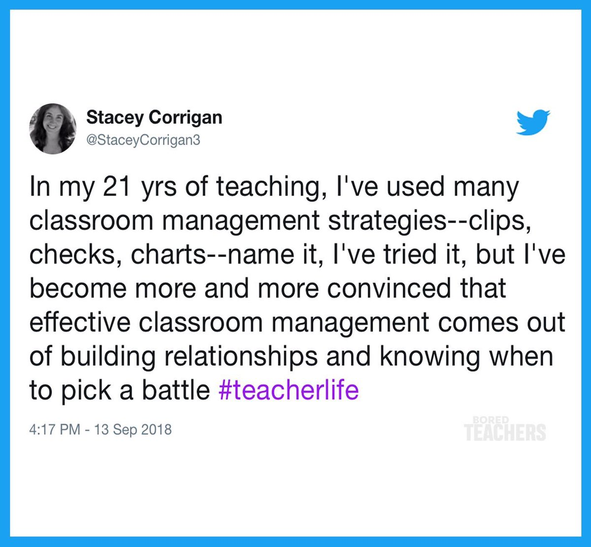 This! #relationshipsmatter!