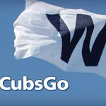 18 https://t.co/FOdHs8XnYN #Cubsessed #iamCubsessed #ChicagoCubs