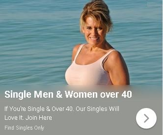 Odia gratis dating sites