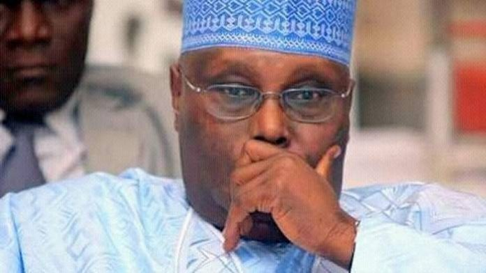 INEC server: How Atiku fell for scammers  https:// reubenabati.com.ng/index.php/comp onent/k2/item/8599-inec-server-how-atiku-fell-for-scammers  … <br>http://pic.twitter.com/o05sLBDUND
