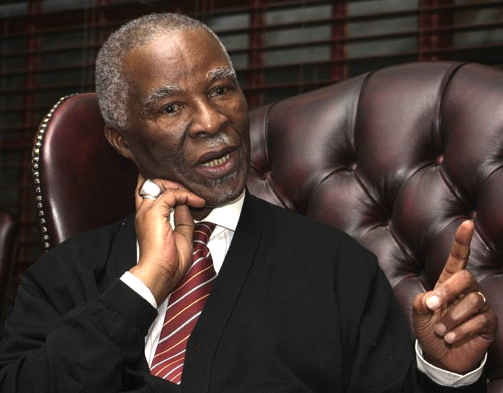TOM EATON: I mean, really, is Mbeki serious? ow.ly/iRoh30pwBzm 🔒