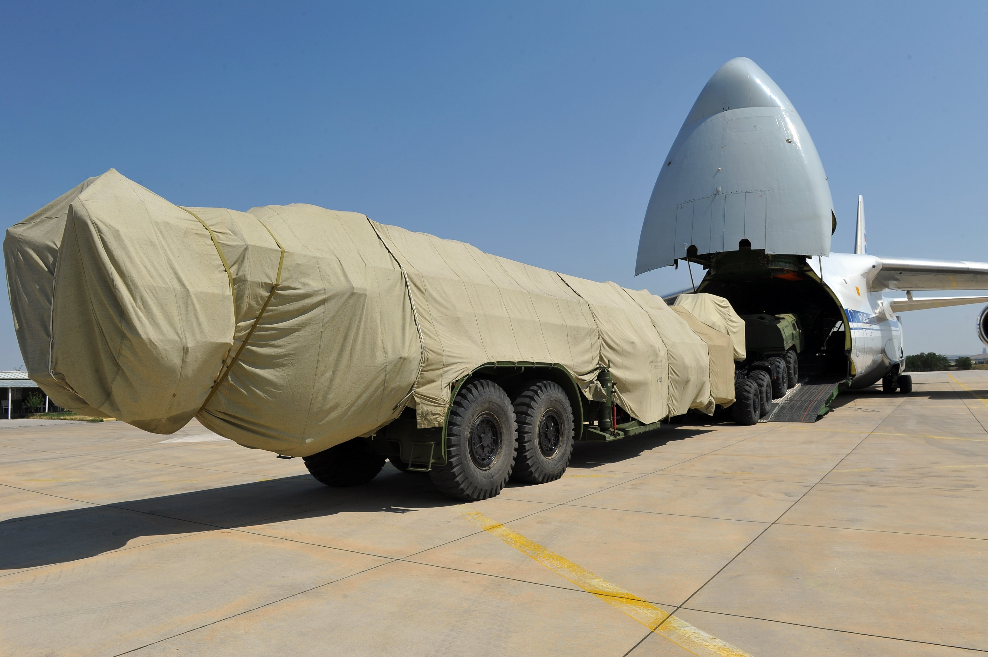 Russia-Turkey S-400 missile deal - Page 4 EEf0S0kWsAAaEFS?format=jpg&name=4096x4096