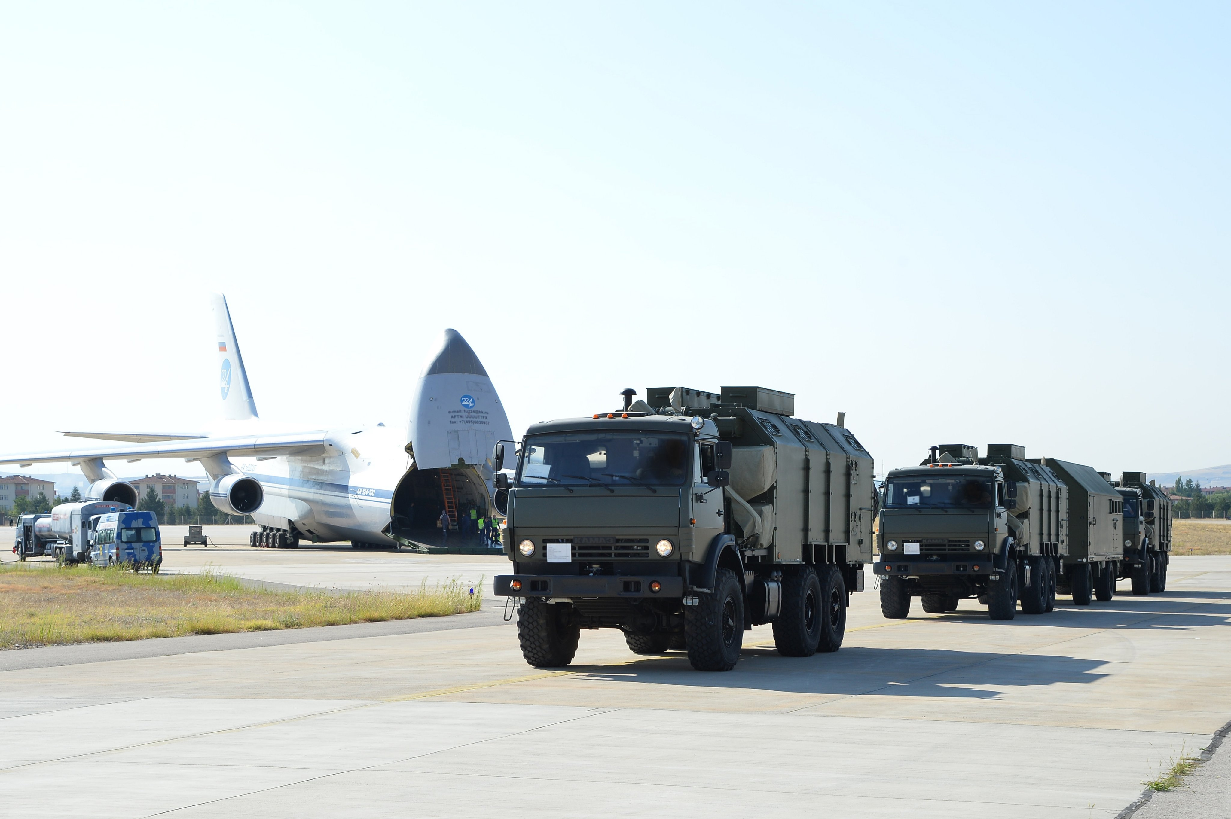 Russia-Turkey S-400 missile deal - Page 4 EEf0S0pX4AE1VFE?format=jpg&name=4096x4096