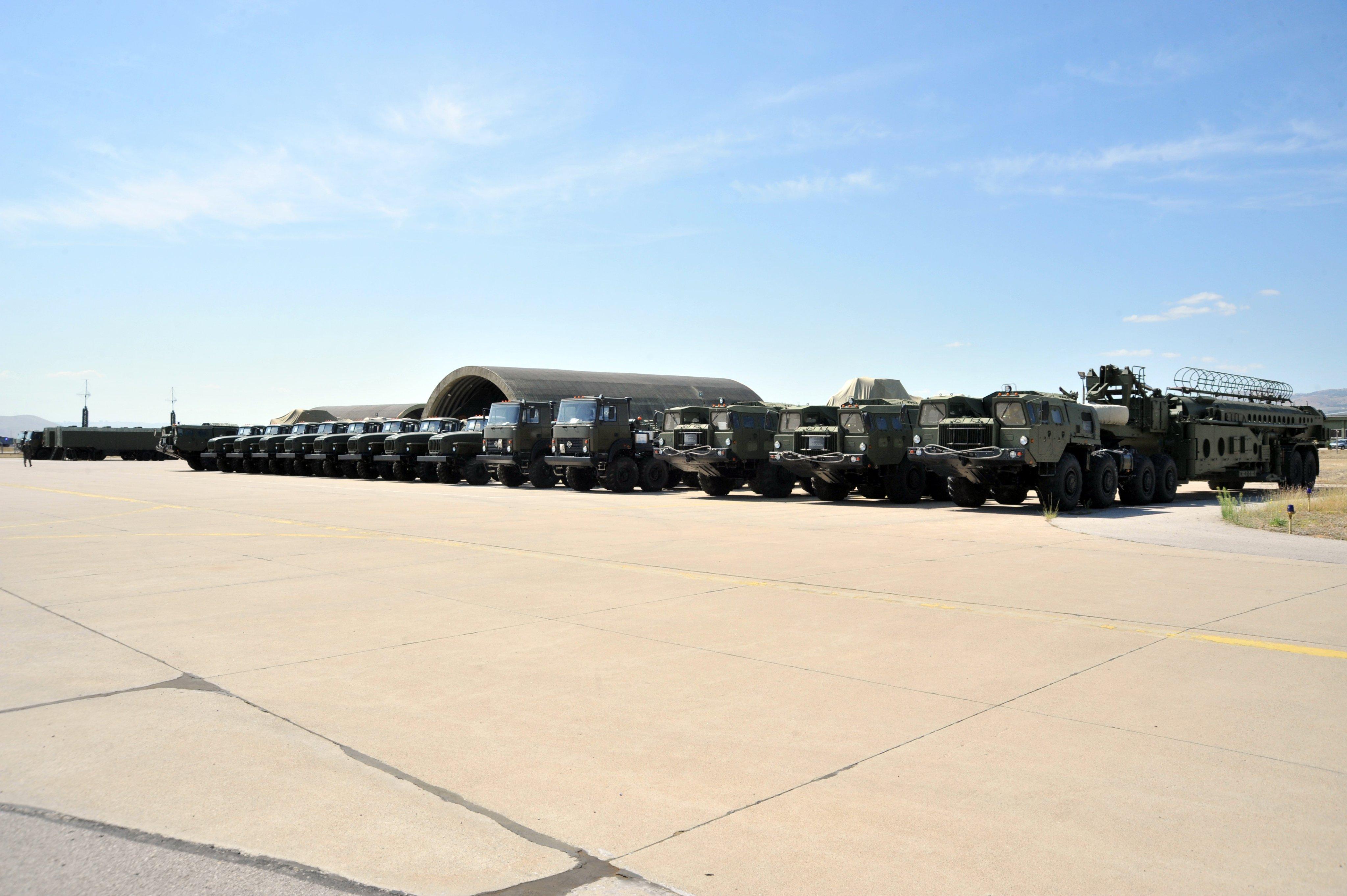 Russia-Turkey S-400 missile deal - Page 4 EEf0S0tWwAELTdU?format=jpg&name=4096x4096