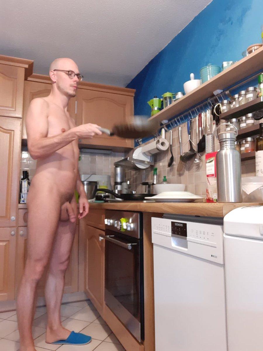 Fkk nackt porn