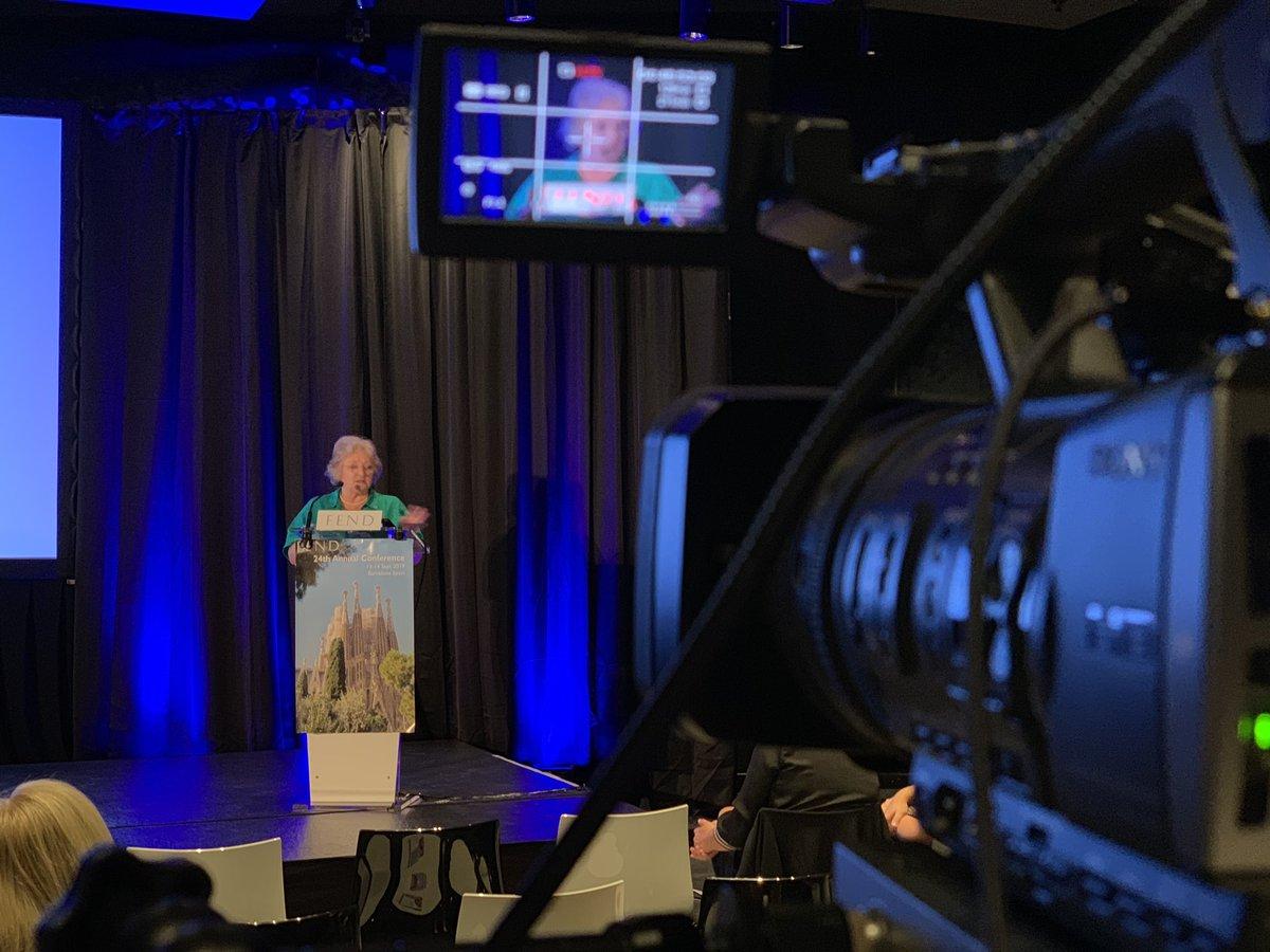 ddg 2020 conferencia sobre diabetes