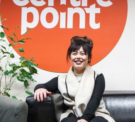 test Twitter Media - Young people facing homelessness need help, fast. Thankfully, our £6K grant to @centrepointuk NE helps offer emergency housing & assistance to 200 people per day. Find out more about our support for young people at https://t.co/upb17VEtpC https://t.co/Im9kFl3u8W