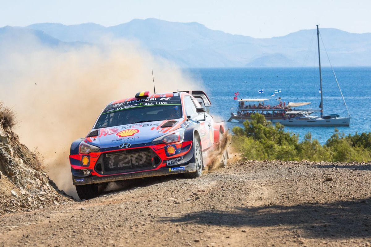 WRC: Marmaris Rally Turkey [12-15 Septiembre] - Página 4 EEf5wEOXoAAP-Cj