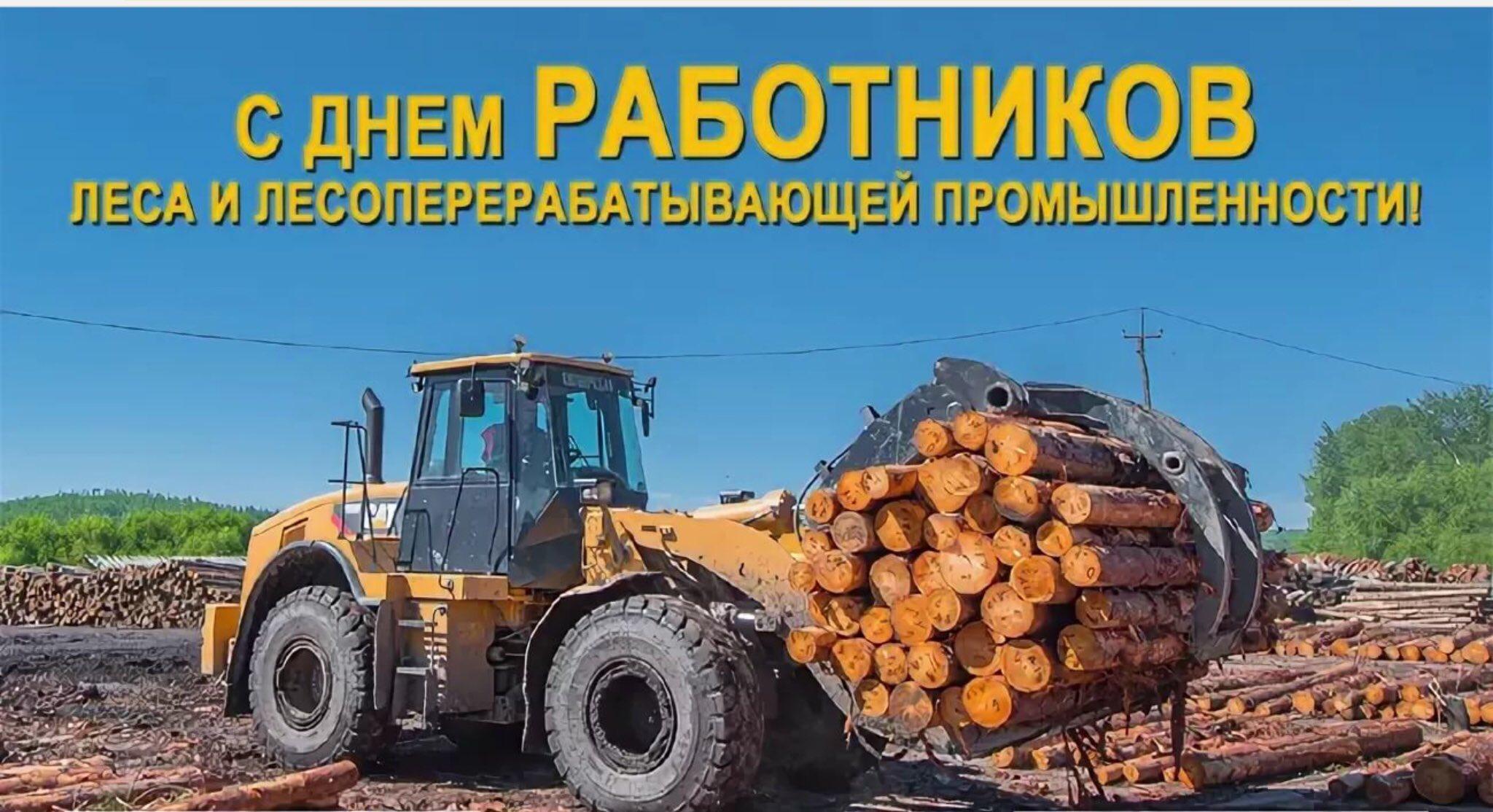Прикольные картинки про лесную промышленность, новым годом лошади