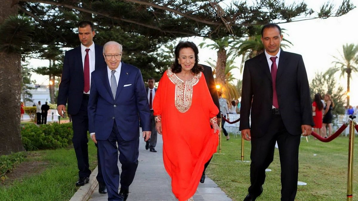 Image result for شادلية فرحات السبس