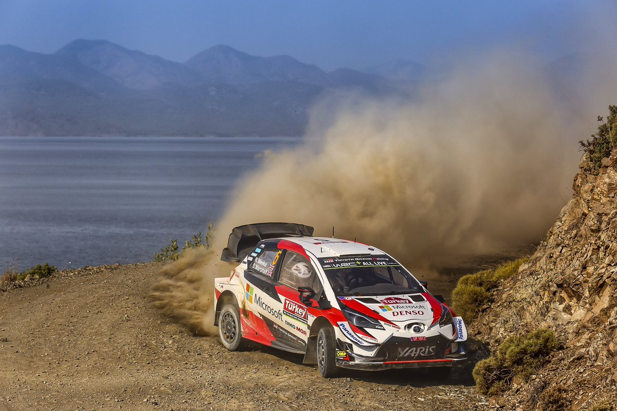 WRC: Marmaris Rally Turkey [12-15 Septiembre] - Página 4 EEfZsJZXkAAqCzc