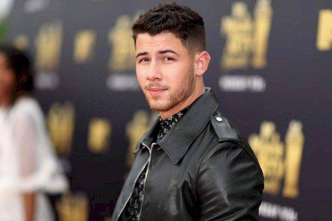 ¡¡Happy birthday, Nick Jonas (    !!