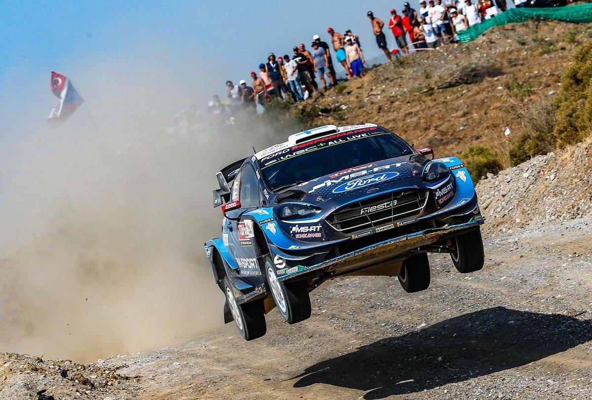 WRC: Marmaris Rally Turkey [12-15 Septiembre] - Página 4 EEfa3SuXsAIMkRi