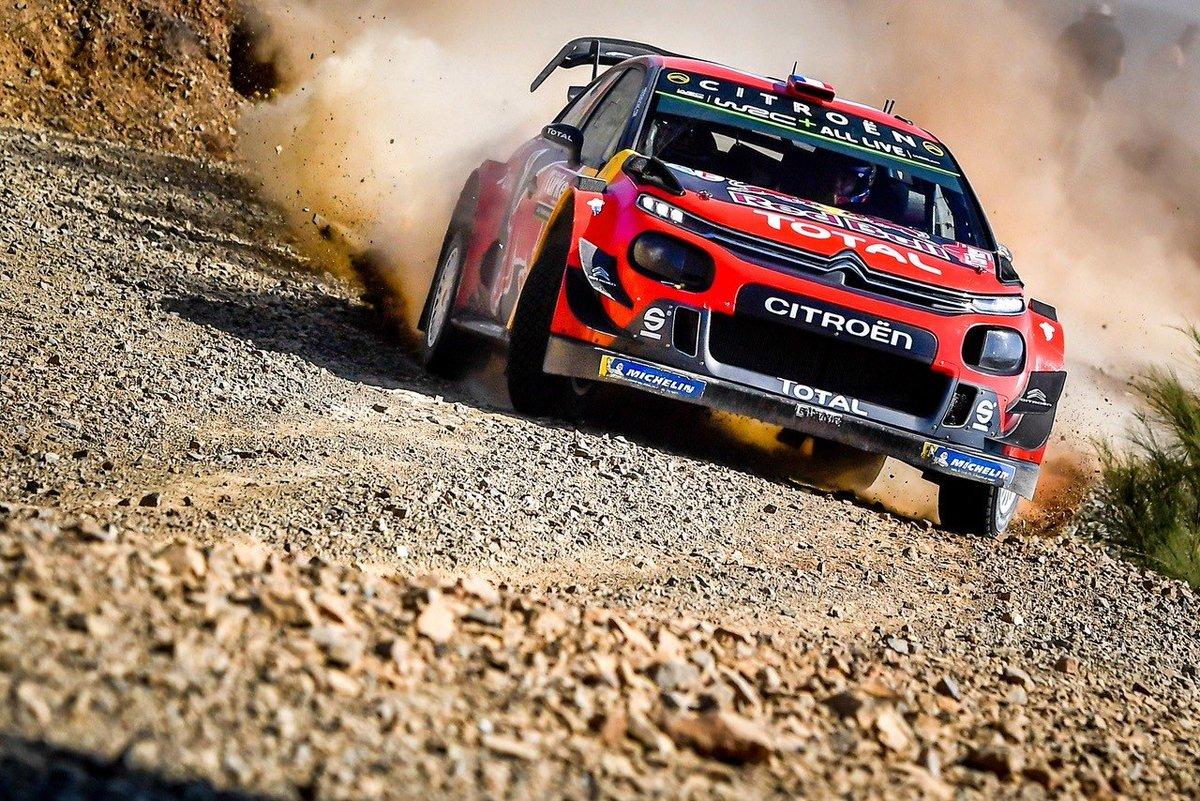 WRC: Marmaris Rally Turkey [12-15 Septiembre] - Página 5 EEfd6WiWsAAXNM6